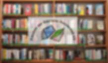 IMG_9852_Regal mit Logo.jpg