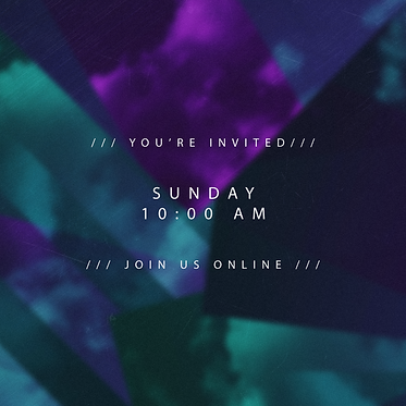 You are Invited Sunday.png