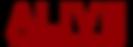 Logo2_Final_2019.png