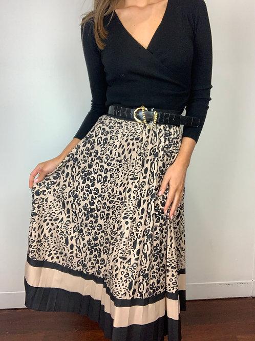 Wilde Skirt