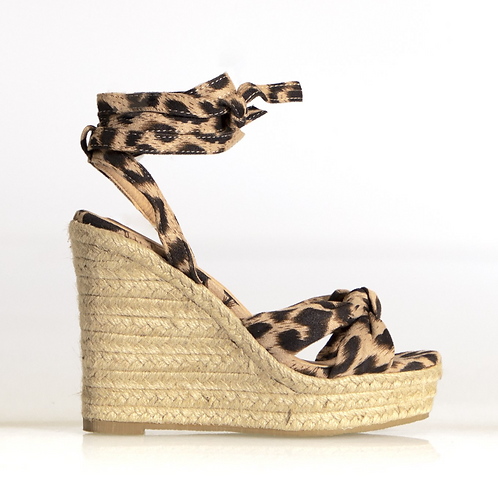Salome Wedges
