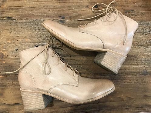 Oregon Boots