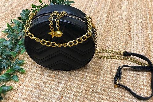 Ball & Chain Bag