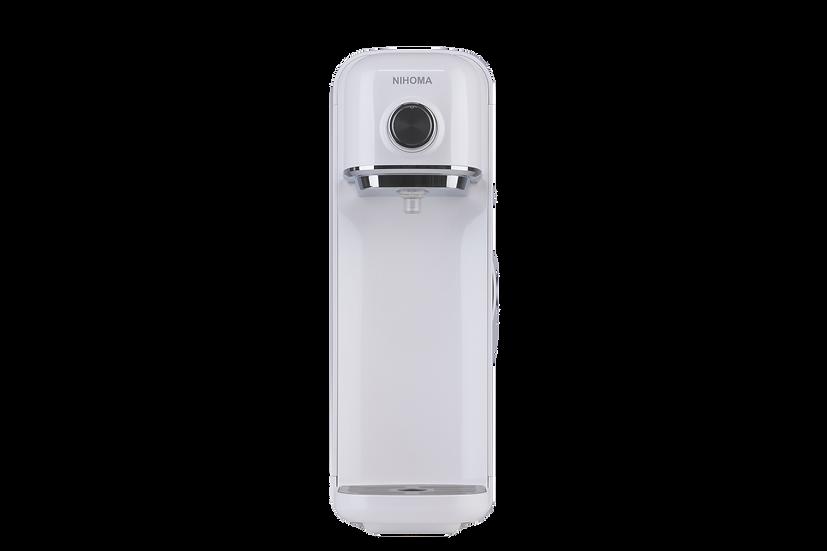 Premium Instant Water Purifier - Waterbar Mini
