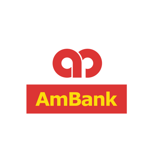 allbank1000x1000-02.png