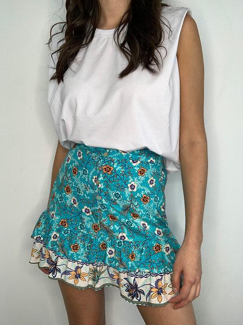 Tanga Skirt