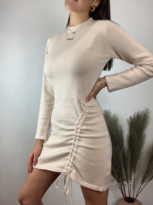 Carmella Dress