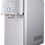 Thumbnail: Premium Smart Instant Hot and Cold Water Purifier- Waterbar Pro