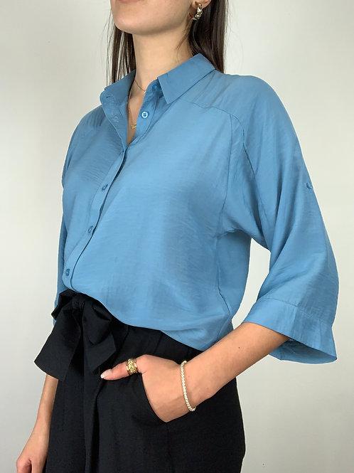 Lottie Shirt