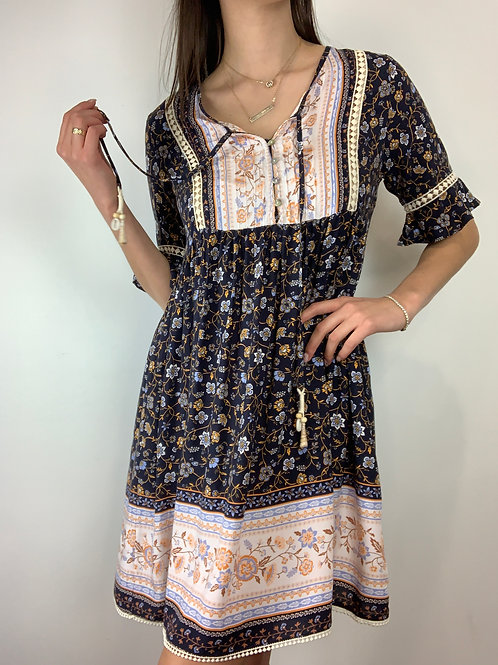 Cable Beach Dress