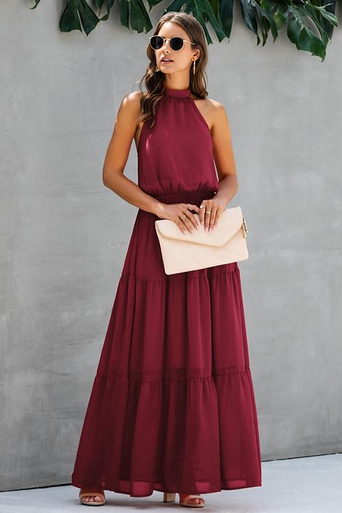 Laylah Dress