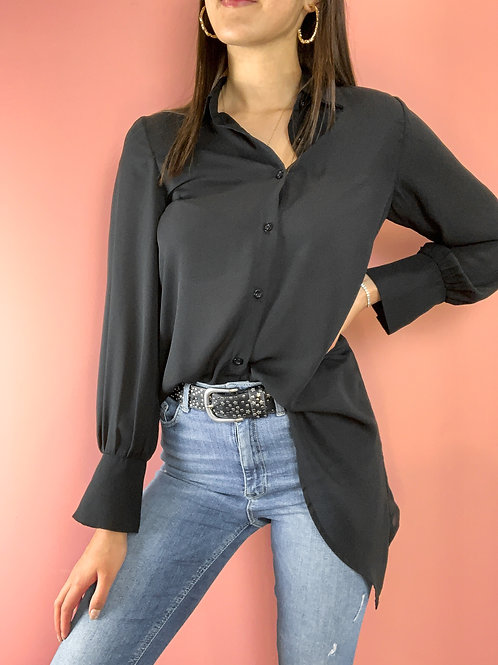 Roza Shirt