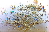 microplastics_beads_image.png