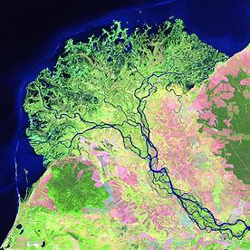selenga-river-delta.jpg