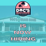 IS NOW HIRING.png