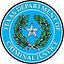 Texas_DCJ_logo.png