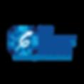 TPC Facebook Profile Logo.png