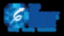 TPC Logo CCC.png