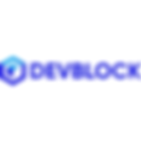 Devblock_Logo_Color.png