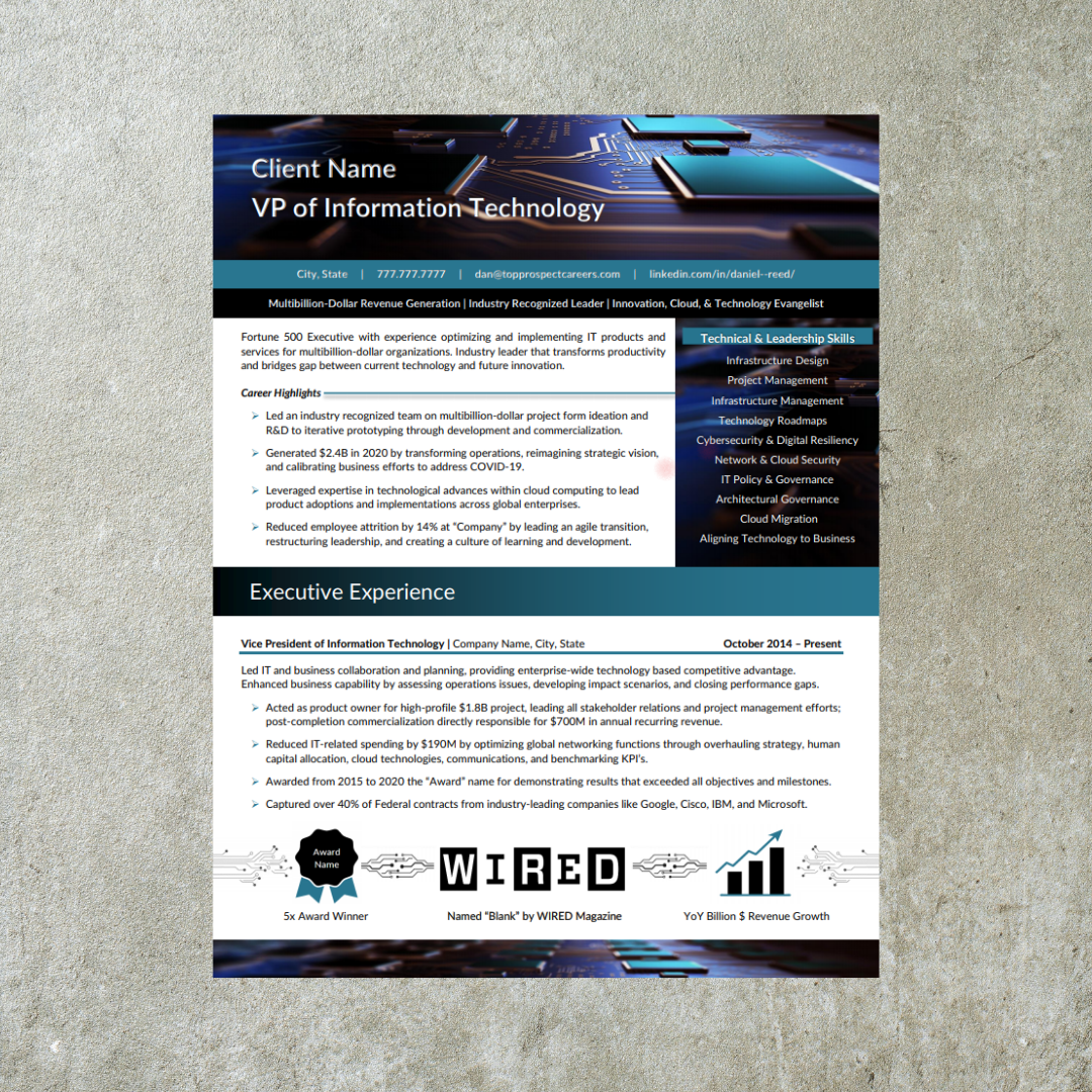 Network Resume - IT (1).png
