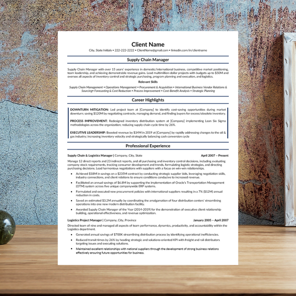 Supply Chain Manager Resume.png