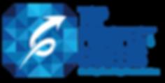TPC New Logo.png
