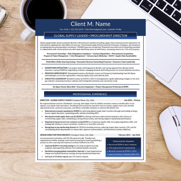 Network Resume - GSLPD.png