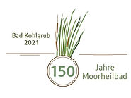 150 Jahre Heilbad Bad Kohlgrub