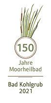 150Jahre_Moorheilbad_Logo.jpg