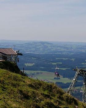 Bergstation-Hoernlebahn_front_large.jpg