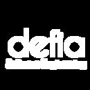 defiasoftware.png