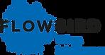 Flowbird-Logo-Blue.png
