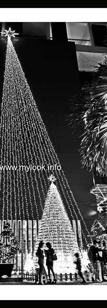 Вьетнамское католическое рождество.JPG