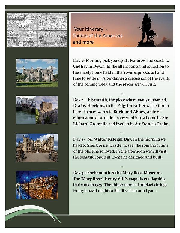 Itinerary Part 1.jpg