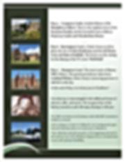 Itinerary Part 2.jpg