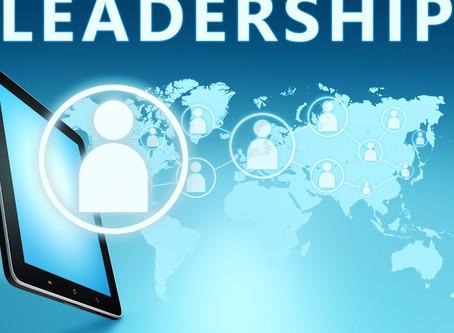 3 consejos para mejorar tu liderazgo
