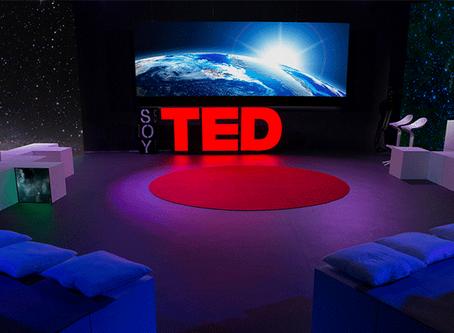 Las mejores charlas TED sobre resiliencia