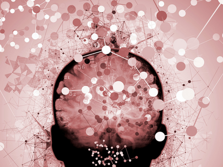 12 formas de aumentar su inteligencia emocional (EQ) por D. Goleman