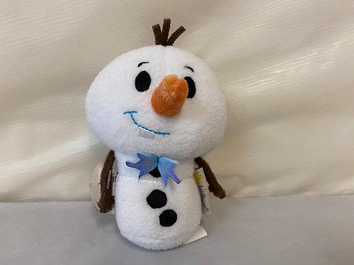 HolidayPlush - Itty Bitty Olaf