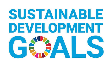 SDGsロゴ2.jpg