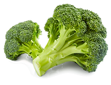 kisspng-broccoli-brussels-sprout-capitat