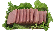 kisspng-lunch-meat-spam-canning-barbecue