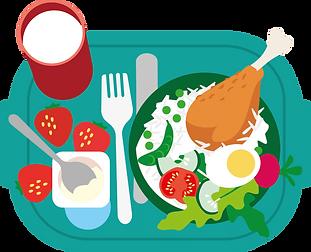 kisspng-junk-food-breakfast-school-meal-