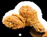 kisspng-crispy-fried-chicken-chicken-nug