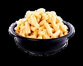 kisspng-vegetarian-cuisine-macaroni-and-