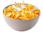 kisspng-corn-flakes-breakfast-cereal-fro