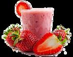 kisspng-smoothie-milkshake-juice-cream-s