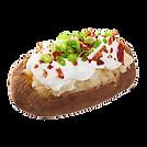 kisspng-baked-potato-stuffing-french-fri
