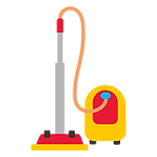 kisspng-vacuum-cleaner-cleaning-5b2e150c