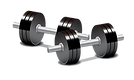 kisspng-dumbbell-weight-training-olympic